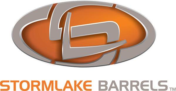 Storm Lake Barrels products
