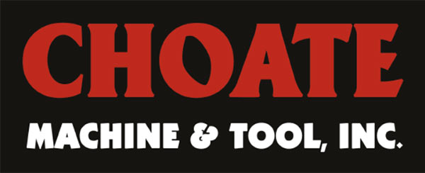 Choate products