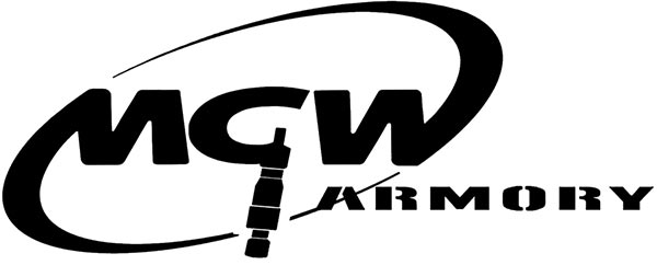 Maryland Gun Works