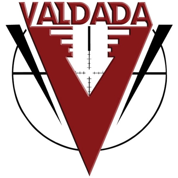 Valdada IOR products