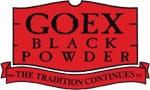 Goex logo