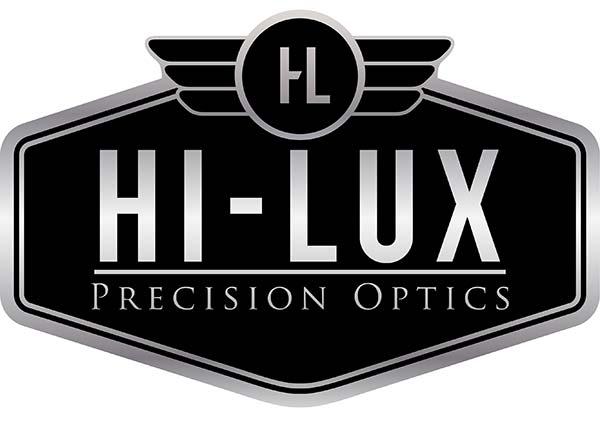 Leatherwood Hi-Lux