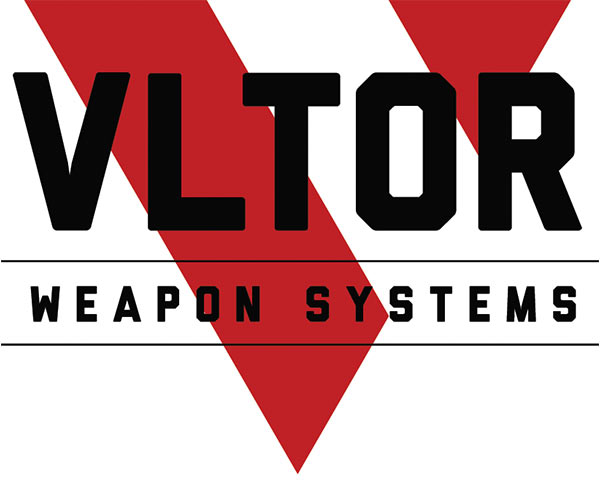 Vltor products