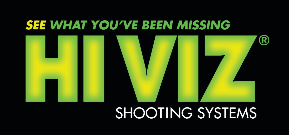 HIVIZ products