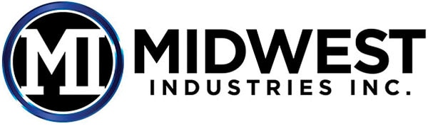 Midwest Industries products