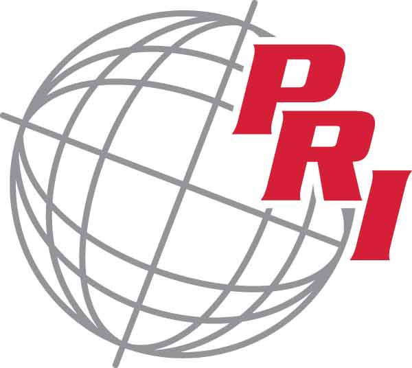 PRI products
