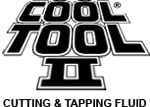 Cool Tool products