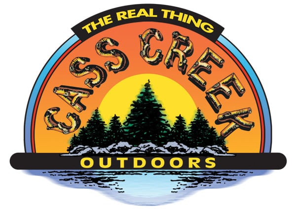 Cass Creek products
