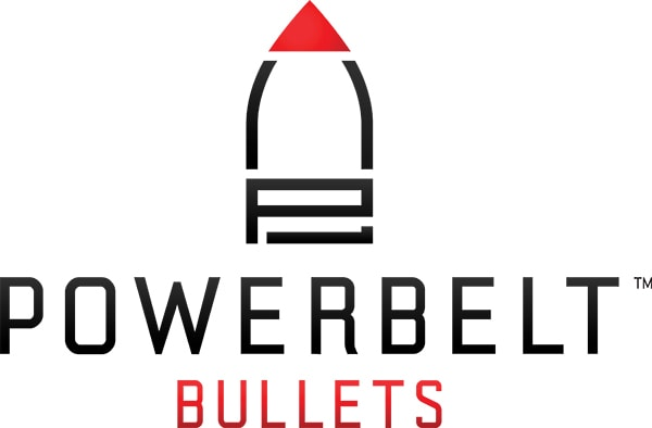 Powerbelt products