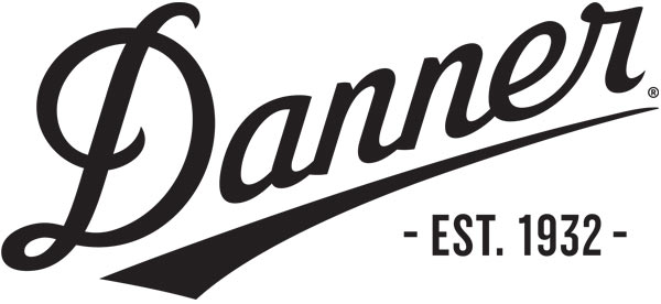 Danner products
