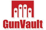 GunVault products