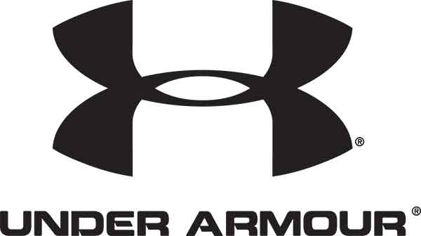 Shop more Under Armour products