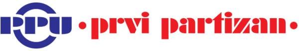 Prvi Partizan products