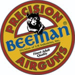 Beeman products