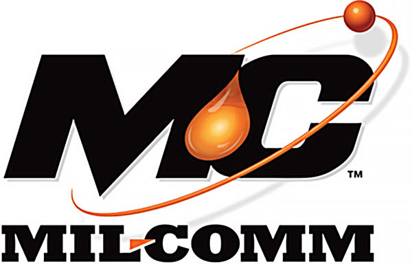Mil-Comm products