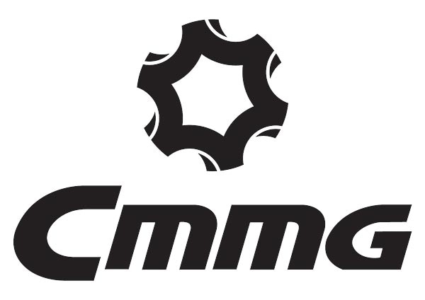 CMMG products