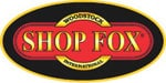 Shop Fox products
