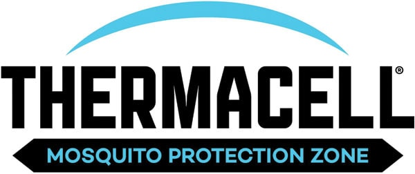 Thermacell products