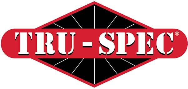 Tru-Spec products