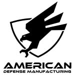 American Defense products