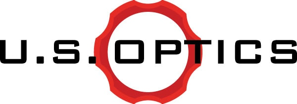 U.S. Optics products
