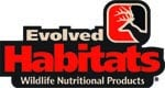 Evolved Habitats products