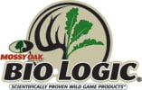 BioLogic products