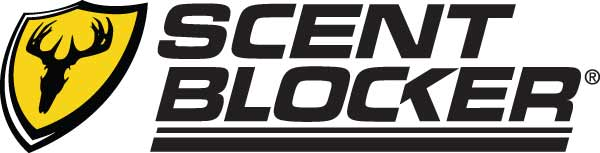 ScentBlocker products