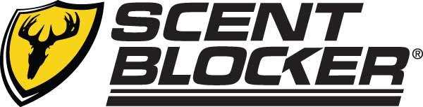 ScentBlocker