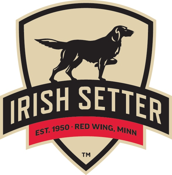 Shop more Irish Setter products