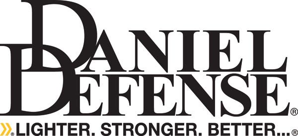 Daniel Defense products