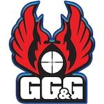 GG&G logo
