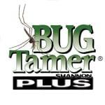 Bug Tamer logo