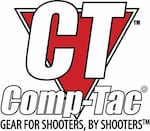 Comp-Tac logo