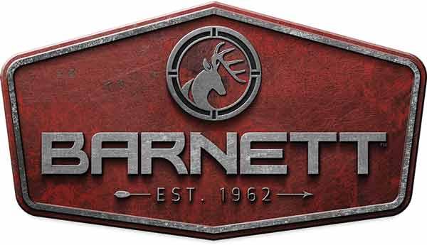 Barnett products