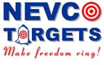 Nevco products