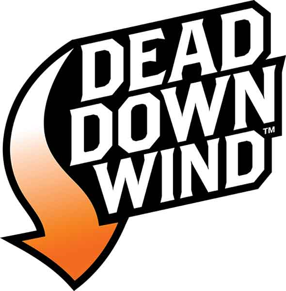 Dead Down Wind products