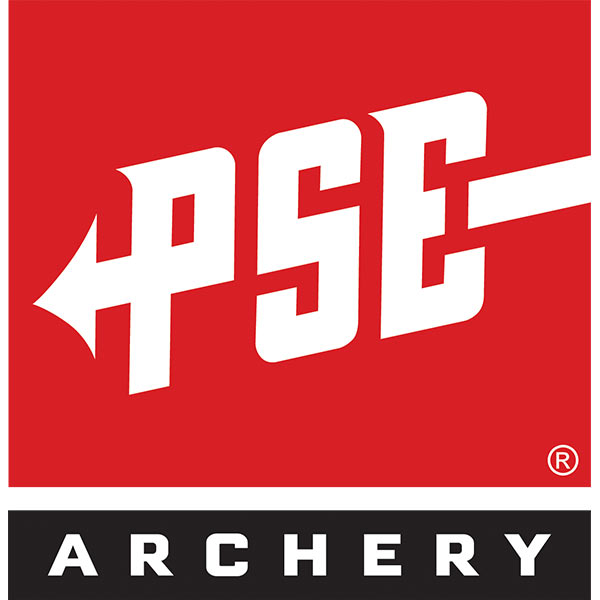 PSE products