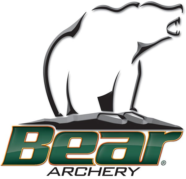 Bear Archery products