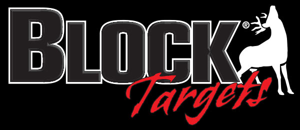 Block Targets products