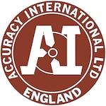 Accuracy International logo