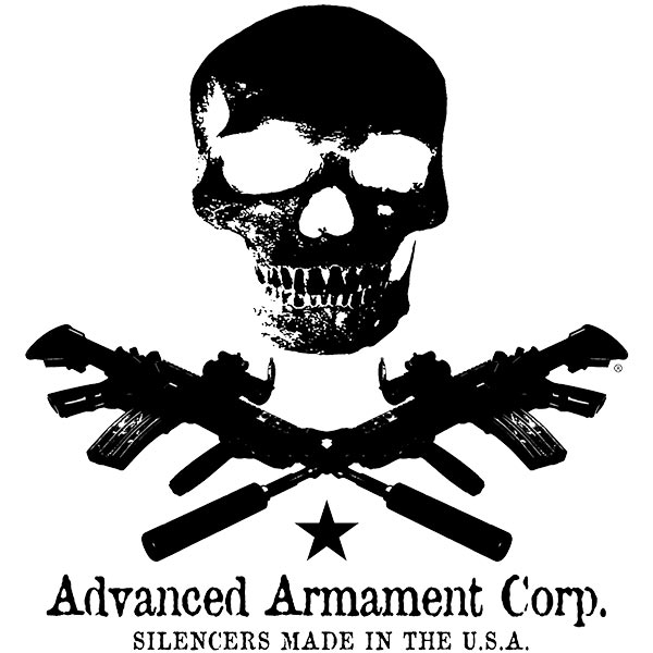 Advanced Armament Co (AAC) products