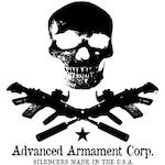 Advanced Armament Co (AAC)