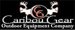 Caribou Gear logo
