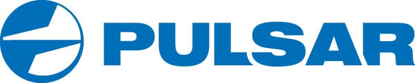 Pulsar products