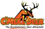 C'Mere Deer products