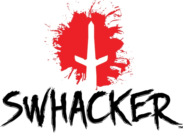 Swhacker products