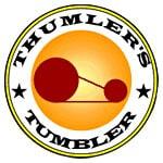 Thumler's