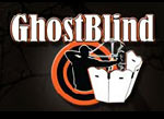 GhostBlind products