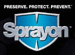 Sprayon products